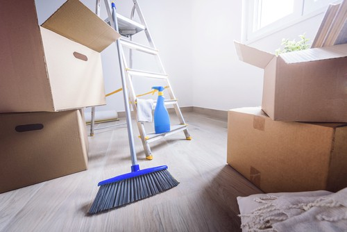 cost-of-move-out-cleaning-in-singapore