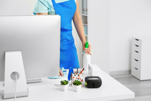 how-to-stay-protected-from-germs-and-virus-in-the-office