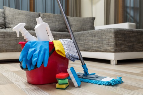 they-use-commercial-cleaning-tools.jpg