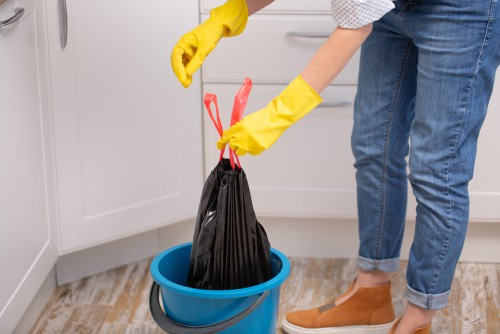 how-often-you-should -clean-your-home