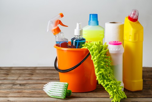 sanitizing-products-in-offices-and-homes