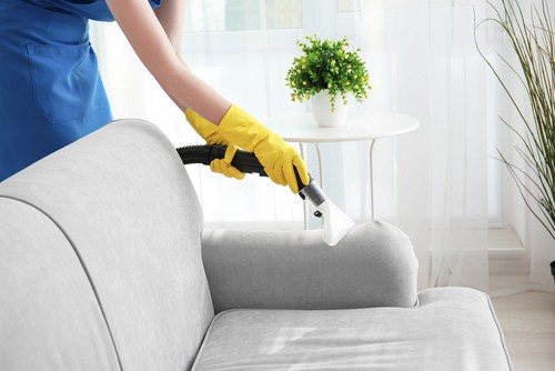 cleaning-the-soft-surfaces